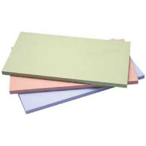 スギコ 業務用カラーまな板 グリーン 600x300x20