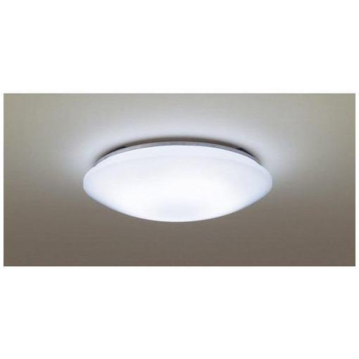 【ポイント10倍!5月10日(金)0:00~23:59まで】パナソニック LGBZ2256K 天井直付型 LED(昼白色) シーリングライト リモコン調光・カチットF ~10畳
