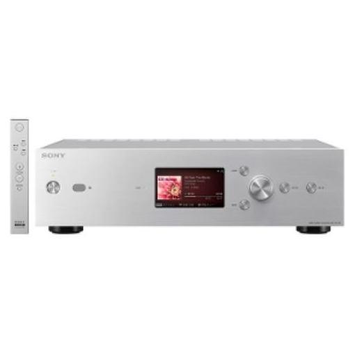 HAP-Z1ES ハイレゾ音源対応 HDDオーディオプレーヤー (1TB)