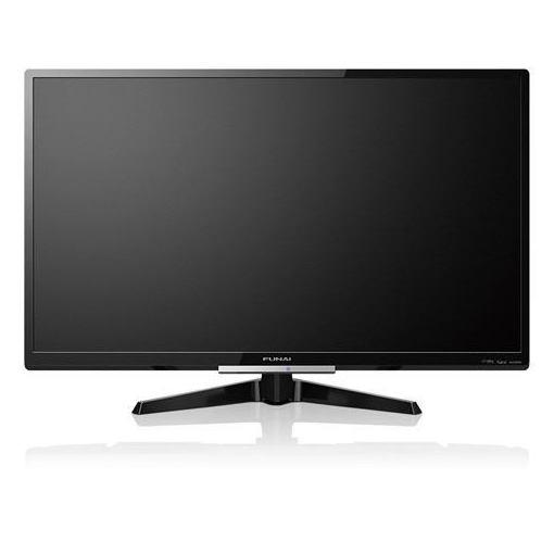 【ポイント10倍!】テレビ 32型 FUNAI フナイ 船井 FL-32H2010 FUNAI FL-32H2010 32V型 地上・BS・110度CSデジタル ハイビジョン液晶テレビ