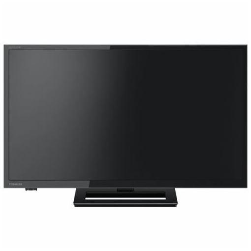 東芝 24S22 REGZA(レグザ)24V型地上 東芝・BS 24S22・110度CSデジタル ハイビジョンLED液晶テレビ, とっておきfoods:27a700df --- jpworks.be