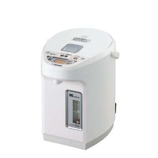 象印 CV-WB22-WA VE電気まほうびん 2.2L