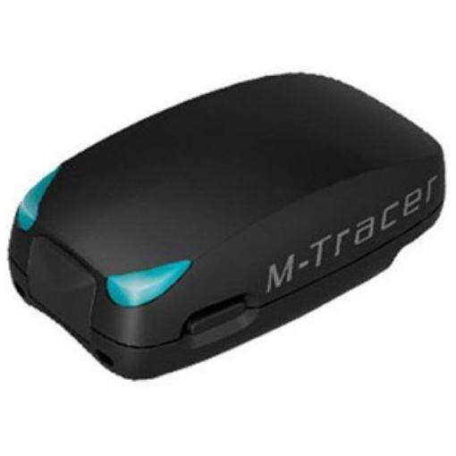 エプソン MT500GP 「M-Tracer For Golf」新世代スイング解析システム
