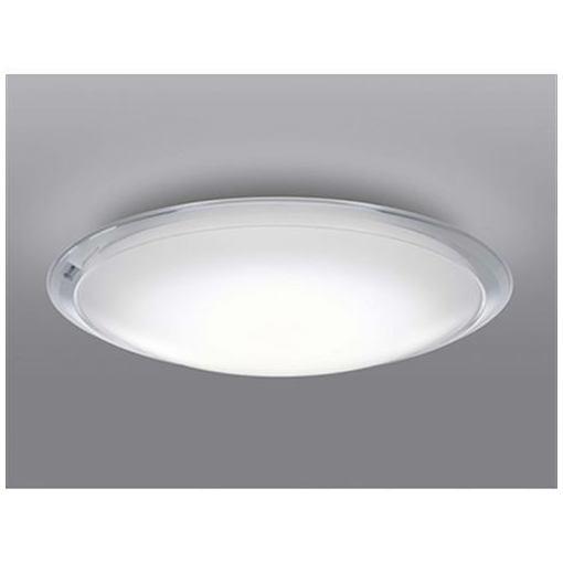 日立 LEC-AHS1010P LEDシーリングライト ~10畳