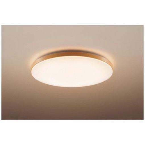ファッションの パナソニック HH-CD0832A HH-CD0832A ~8畳 LEDシーリングライト ~8畳, amico di INEYA 逗子:5872687e --- clftranspo.dominiotemporario.com