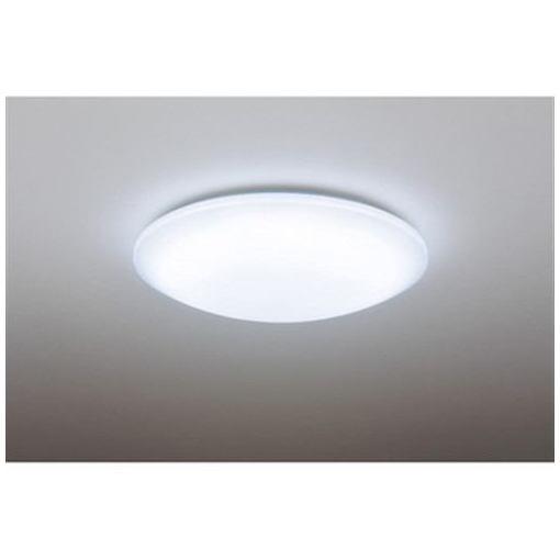 パナソニック HH-CD1234A LEDシーリングライト ~12畳