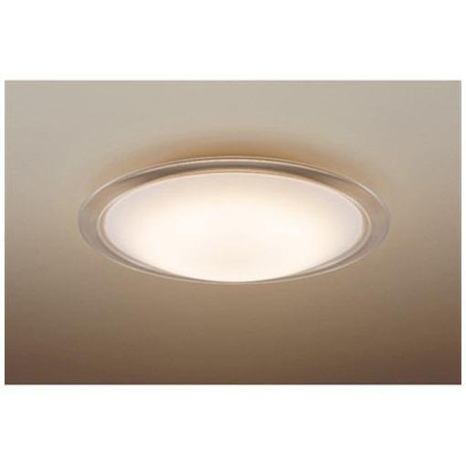 パナソニック HH-CD1833A LEDシーリングライト ~18畳