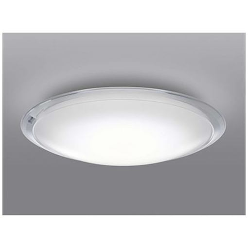 【ポイント10倍 LEC-AHS810P! ~8畳】日立 LEC-AHS810P LEDシーリングライト ~8畳, フラワーエッセンスのAsatsuyu:4f30b05f --- vidaperpetua.com.br