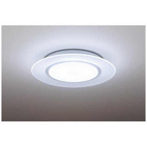 【ポイント10倍!】パナソニック HH-CD1492A LEDシーリングライト ~14畳