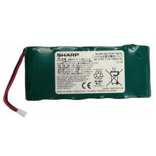 シャープ XE-A1BT レジバッテリー 電子レジスタ 人気急上昇 激安通販ショッピング XE-A147専用