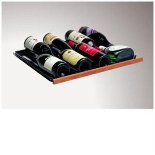 ドメティック(Dometic) 921178189 ワインセラー用スライド棚