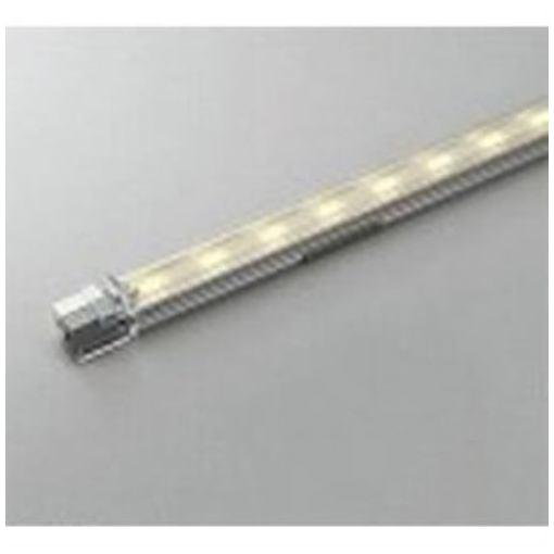 オーデリック XA253126 LEDラインライト 単体・連結用 460mm 電球色