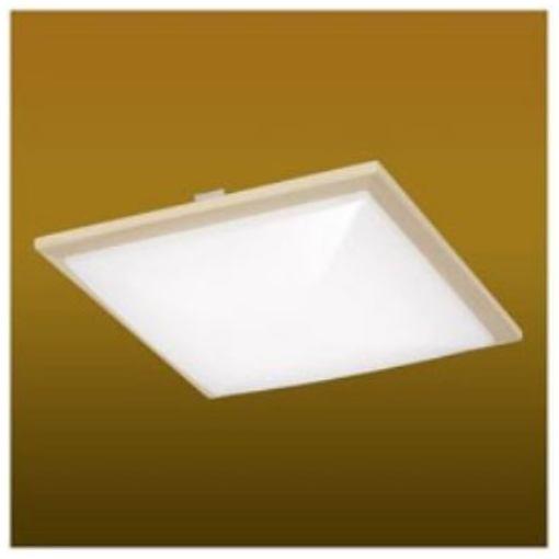 タキズミ EX80042D リモコン付LED和風シーリングライト (~8畳) 昼光色