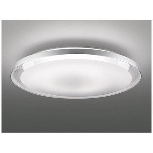 コイズミ BH180801A LEDシーリングライト ~8畳
