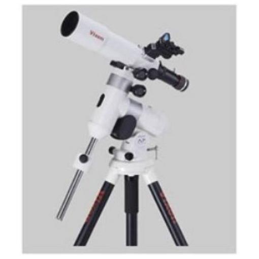 ビクセン AP-A62SS・SM 天体望遠鏡