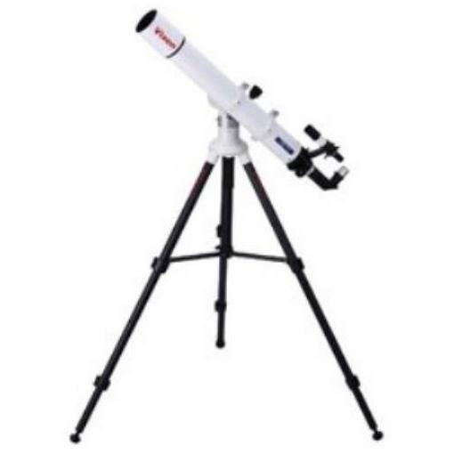 ビクセン APZ-A80Mf 天体望遠鏡
