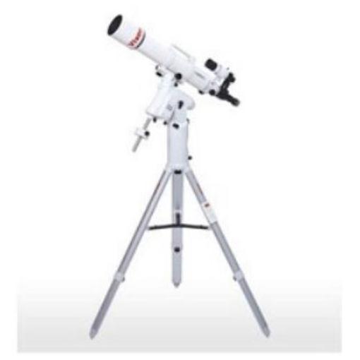 ビクセン SX2-SD103S 天体望遠鏡