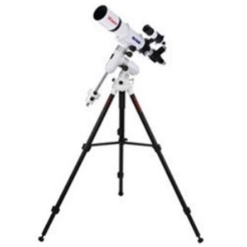 ビクセン AP-ED80Sf 天体望遠鏡