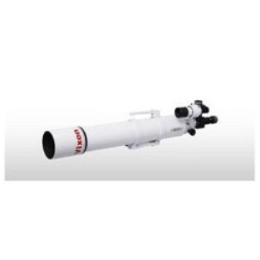ビクセン SD115S鏡筒