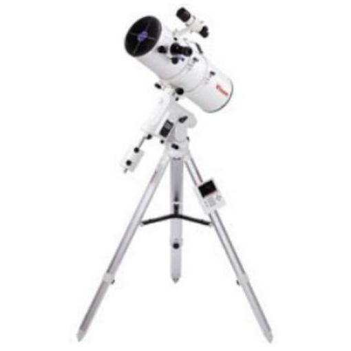 ビクセン SXD2・PFL-R200SS 天体望遠鏡