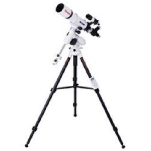 ビクセン AP-ED80Sf・SM 天体望遠鏡