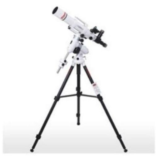ビクセン AP-SD81S・SM 天体望遠鏡