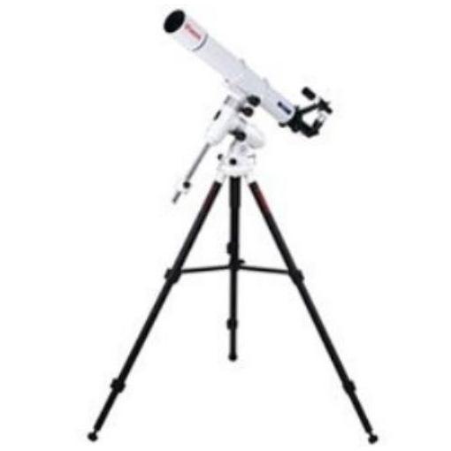 ビクセン AP-A80Mf 天体望遠鏡