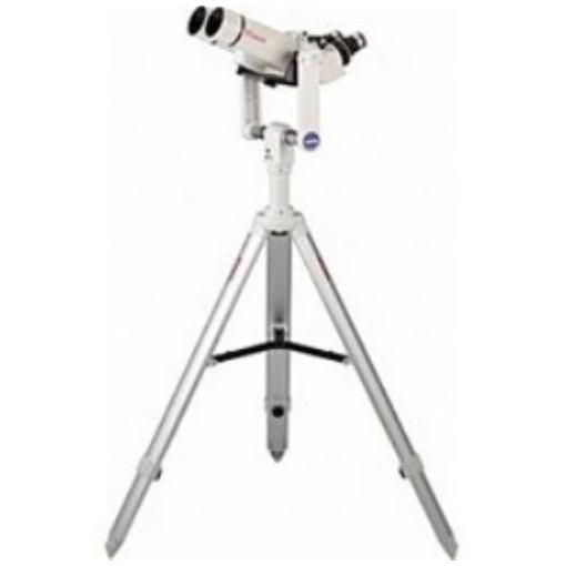 ビクセン HF2-BT81S-A 天体望遠鏡