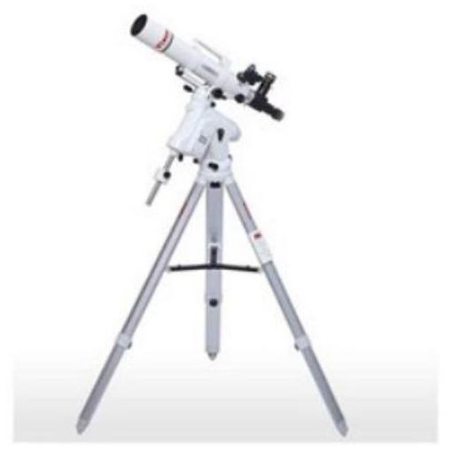 ビクセン SX2-SD81S 天体望遠鏡