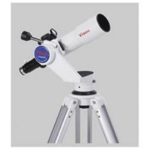 ビクセン A62SS 天体望遠鏡 ポルタII