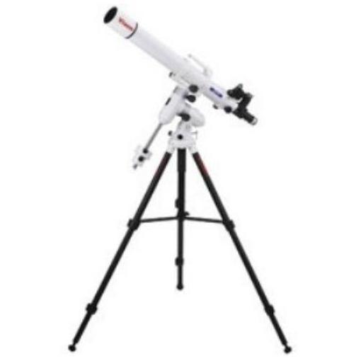ビクセン AP-A81M 天体望遠鏡