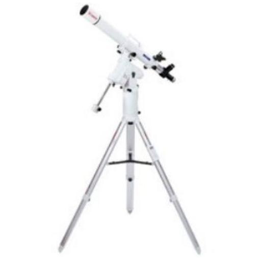 ビクセン SX2-A80M 天体望遠鏡
