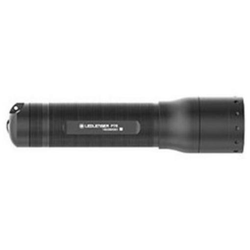 レッドレンザー 9408R LEDライト 「P7R」(LED×1灯・1000lm)