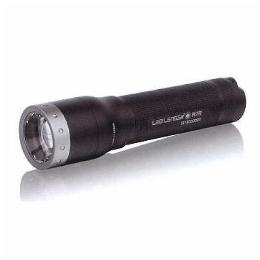 【ポイント10倍!】レッドレンザー 8307-R LEDライト