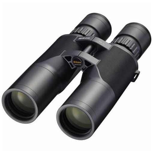 ニコン 10倍双眼鏡 WX 10×50 IF