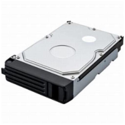 OP-HD3.0H 交換用HDD (3TB) テラステーション TS5400RHシリーズ専用 交換用ハードディスク