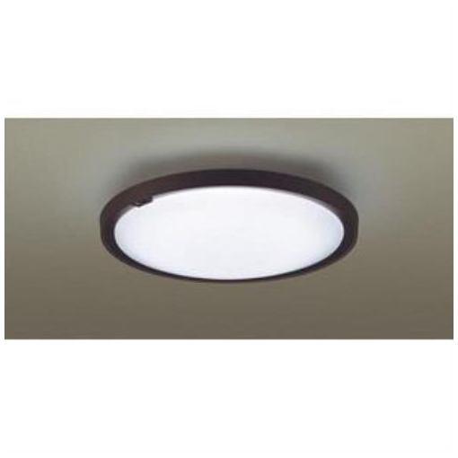 【ポイント10倍!5月10日(金)0:00~23:59まで】LGBZ4112 天井直付型 LEDシーリングライト リモコン調光・リモコン調色 【~14畳】
