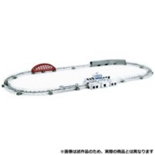 タカラトミー リニアライナー 超電導リニア L0系 スペシャルセット