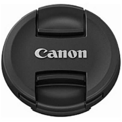価格 交渉 祝開店大放出セール開催中 送料無料 Canon レンズキャップ LCAPE582