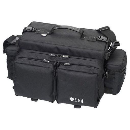 ディスカウント エツミ F64-SCX2 人気ブランド多数対象 f.64カメラバッグ