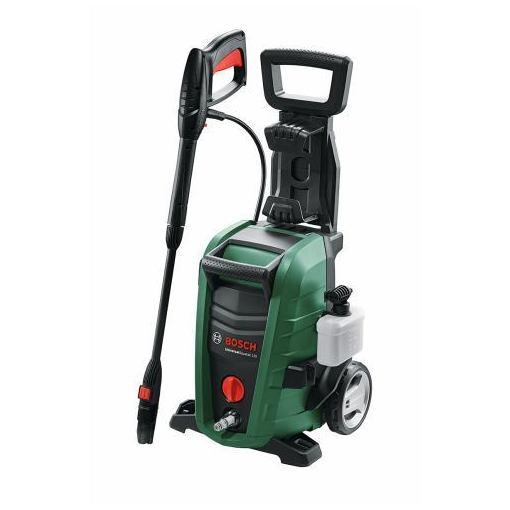 ボッシュ(BOSCH) UA125 高圧洗浄機 DIY用