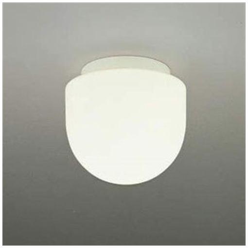 コイズミ BW180002B 浴室灯 (250lm) 電球色