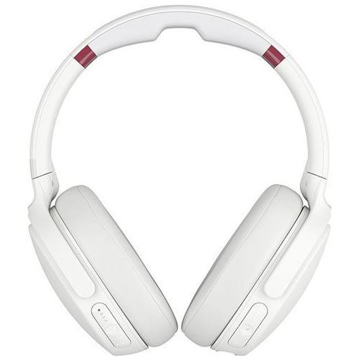 SKULLCANDY S6HCW-L568 VENUE GRAY/CRIMSON