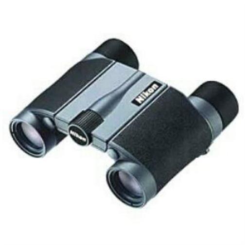 8倍双眼鏡「ハイグレード」8×20HG L DCF