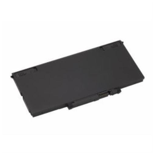 CF-VZSU85JS 早割クーポン Let`s note AX用バッテリーパック 期間限定お試し価格 黒