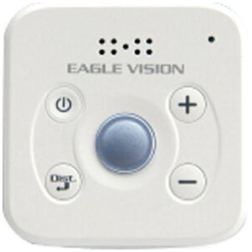 かわいい! 朝日ゴルフ用品 GPS GPS ゴルフナビゲーション&レコーダー EAGLE VISION EV803 VISION voice3 EV803, ニュールック:c756aeaf --- canoncity.azurewebsites.net