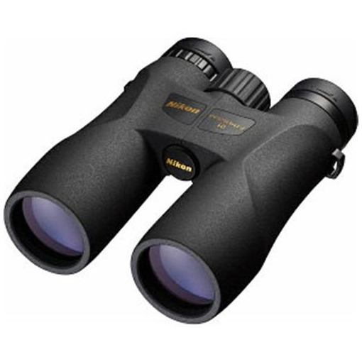 ニコン PS58X42 8倍双眼鏡 「PROSTAFF 5(プロスタッフ 5)」