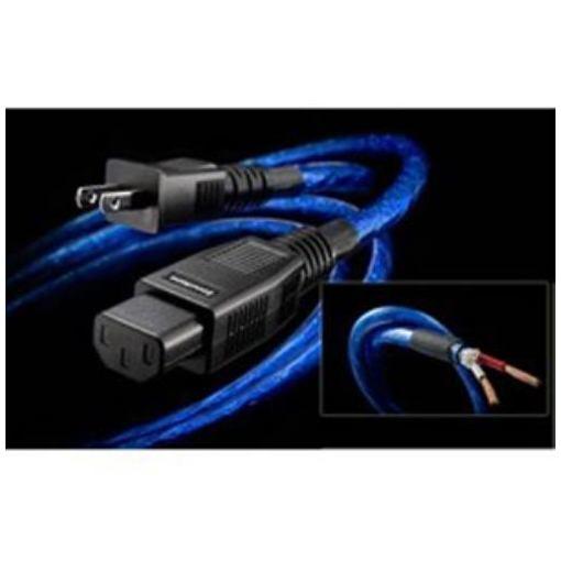 ZONOTONE 電源ケーブル 感謝価格 6N2P3.0MEISTER1.5 1.5m ※アウトレット品