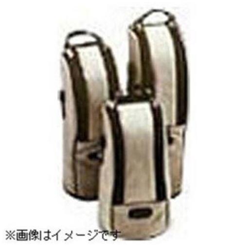 日本全国 送料無料 キヤノン ジッパーケース 日本メーカー新品 LZ1324