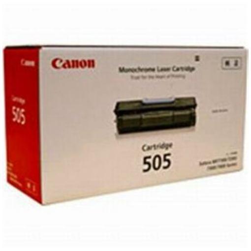 キヤノン(Canon) 純正 CRG-505 トナーカートリッジ505 (0265B004)